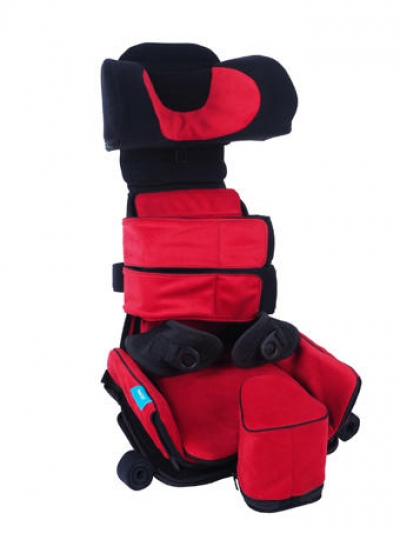 Travel SIT