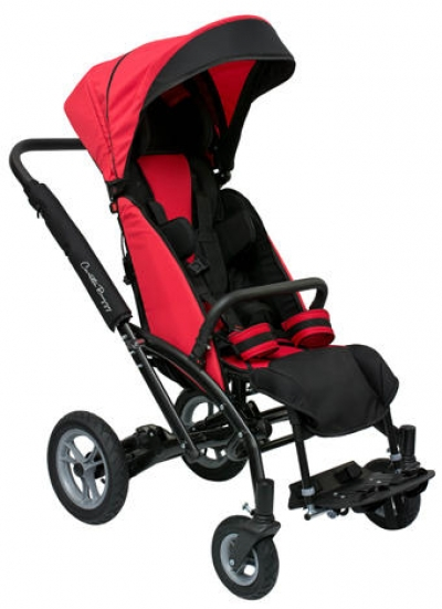 Caretta Buggy