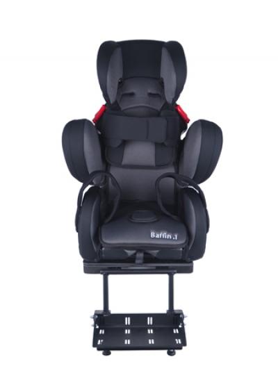 Car Seat Baffin .1